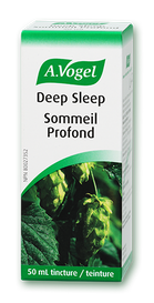 A.Vogel Deep Sleep (50 mL)