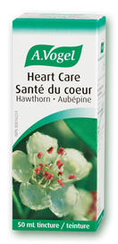 A.Vogel Heart Care (50 mL)