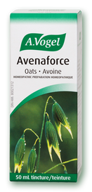 A.Vogel Avenaforce (50 mL)