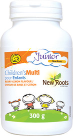 New Roots Children's Multi (300 g)