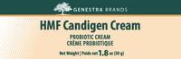 Genestra HMF Candigen Cream (50 g)