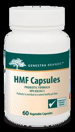 Genestra HMF Capsules (60 veg caps)
