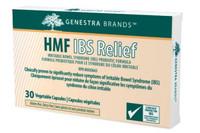 Genestra HMF IBS Relief (30 veg caps)