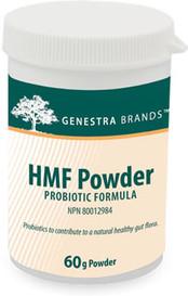 Genestra HMF Powder (60 g)