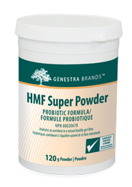 Genestra HMF Super Powder (120 g)