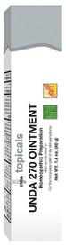 Unda 270 Ointment (40 g)