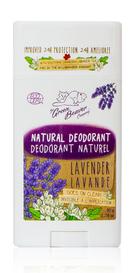 Green Beaver Lavender Deodorant Stick (50 g)