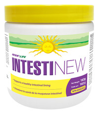 Renew Life IntestiNEW (162 g)