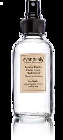 Evan Healy Lemon Thyme HydroSoul (120 mL)