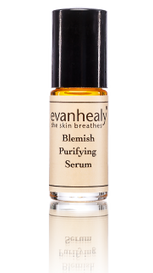 Evan Healy Blemish Purifying Serum (5 mL)