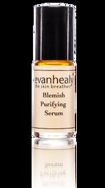 Evan Healy Blemish Purifying Serum (5 mL)