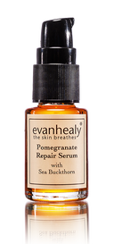 Evan Healy Pomegranate Repair Serum (15 mL)