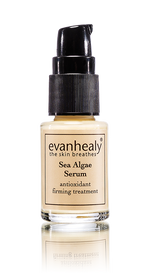 Evan Healy Sea Algae Serum (15 mL)