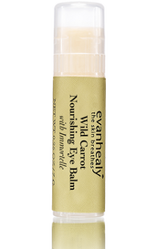 Evan Healy Wild Carrot Nourishing Eye Balm (15 mL)