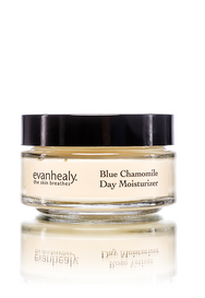 Evan Healy Blue Chamomile Day Moisturizer (42 mL)