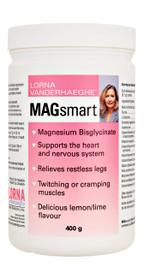 Lorna Vanderhaeghe MAGsmart Powder (400 g)
