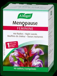 A.Vogel Menopause (90 tabs)