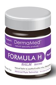 DermaMed Formula H (15 mL)