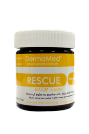 DermaMed Rescue Balm (50 mL)