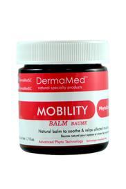 DermaMed Mobility Balm (50 mL)