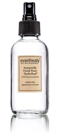 Evan Healy Immortelle HydroSoul (120 mL)