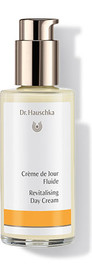 Dr.Hauschka Revitalising Day Cream (100mL)