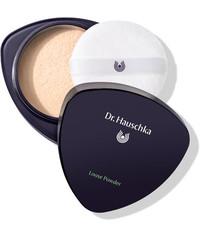 Dr. Hauschka Loose Powder (12 g)