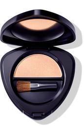 Dr. Hauschka Eyeshadow Alabaster (1.4 g)