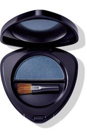 Dr. Hauschka Eyeshadow Lapis Lazuli (1.4 g)