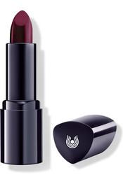 Dr. Hauschka Lipstick Chessflower (4.1 g)
