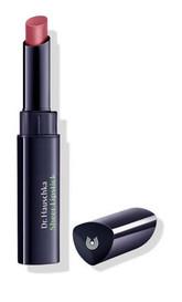 Dr. Hauschka Sheer Lipstick Majalis (2 g)