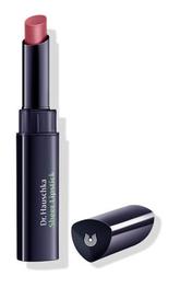 Dr. Hauschka Sheer Lipstick Rosanna (2 g)