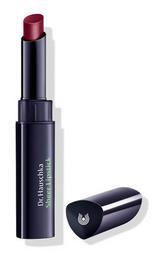 Dr. Hauschka Sheer Lipstick Muskrose (2 g)