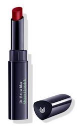 Dr. Hauschka Sheer Lipstick Florentina (2 g)