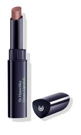 Dr. Hauschka Sheer Lipstick Zambra (2 g)