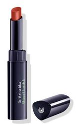 Dr. Hauschka Sheer Lipstick Aprikola (2 g)