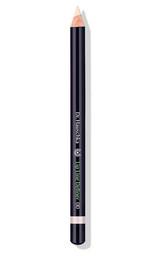 Dr. Hauschka Lip Line Definer (1.14 g)