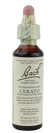 Bach Cerato (20 mL)