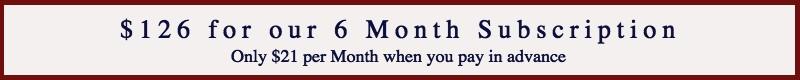 6-month.jpg