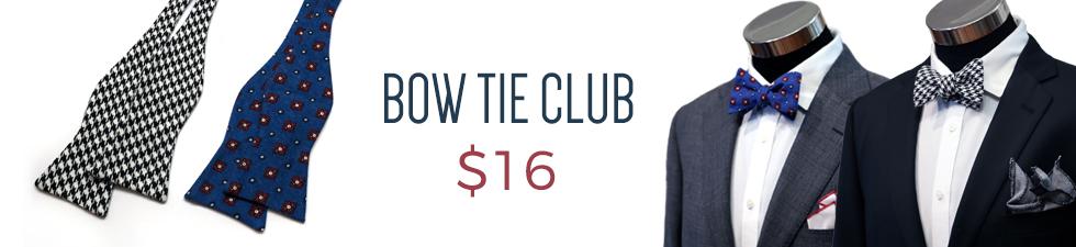 980x225-oct-2018-bow-tie-banner.jpg