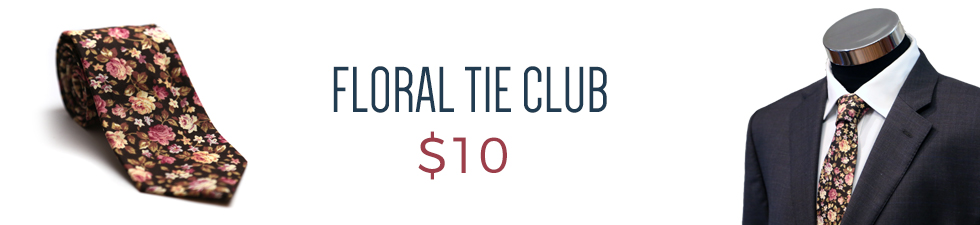 980x225-october-2018-floral-tie-club-banner.jpg