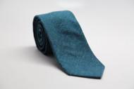 Medgar Necktie