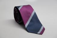 Mansa Necktie