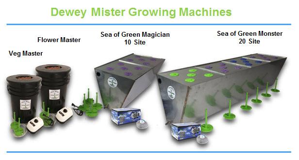 dewey-mister-growing-machines.jpg