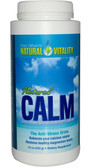 Natural Vitality Natural Calm 16 oz, Stress