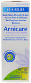 Arnica Ointment 1 oz Boiron, Muscle & Joint Pain