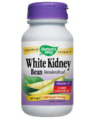 Nature's Way White Kidney Bean Standardized 60 Vcaps