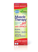 Muscle Therapy Gel with Arnica 3 oz Hylands, Joint Soreness