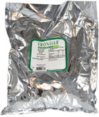 Cut & Sifted Valerian Root 16 oz (453 g), Frontier Natural Products