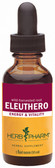 Eleuthero 1 oz (30 ml), Herb Pharm